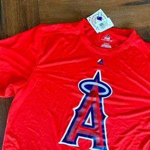 Angels Genuine light weight T-Shirt XL